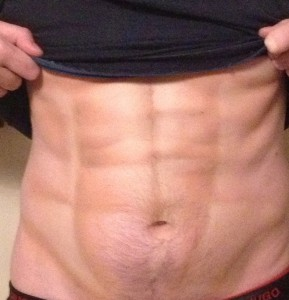 Abs_after