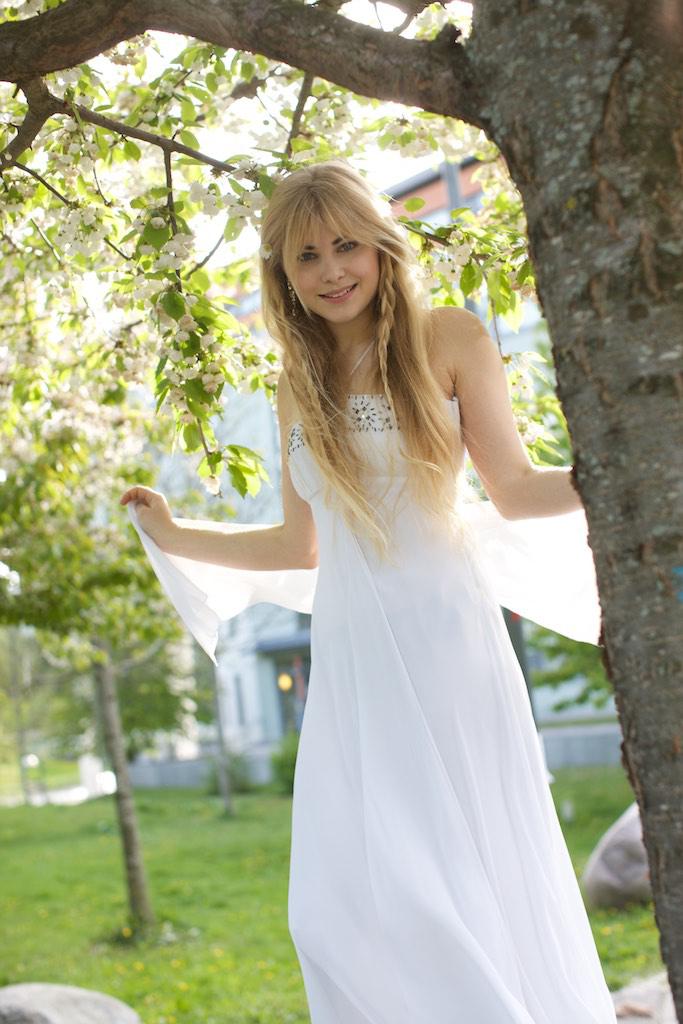 Anna_12J0621