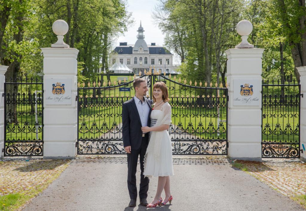 Maria_bride_castle