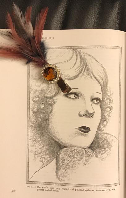 1925s_makeup_black
