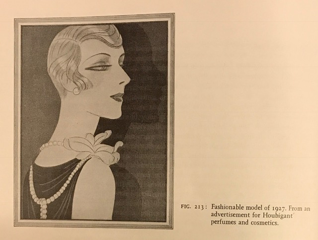 1927s_fashion
