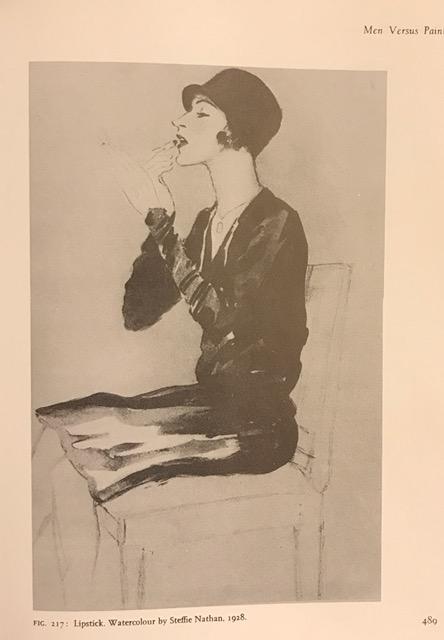 1928-art