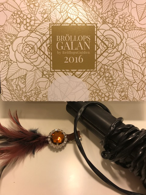 bro%cc%88llopsgalan2016_invite
