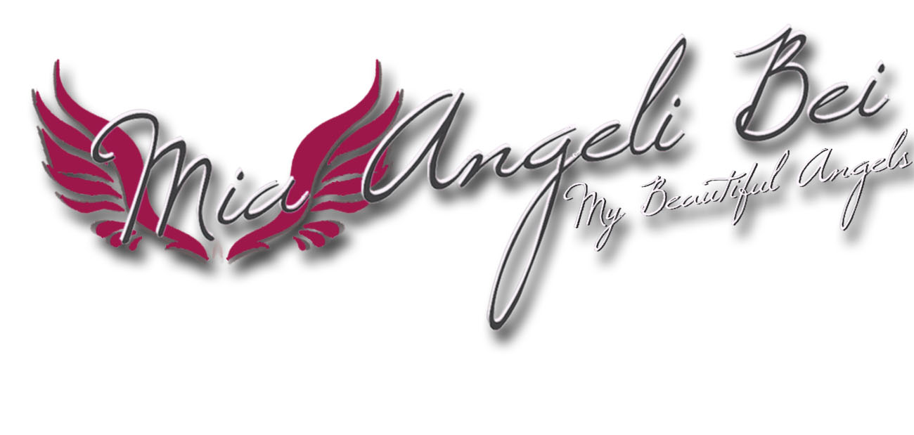 Mia Angeli Bei - My Beautiful Angels